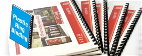 Thesis binding melbourne cost