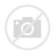 Structure of thesis proposal
